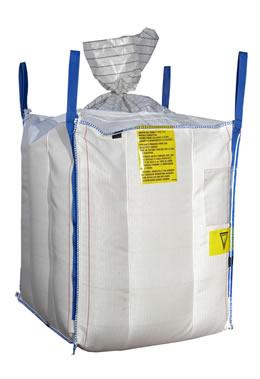 sacchoni big bag